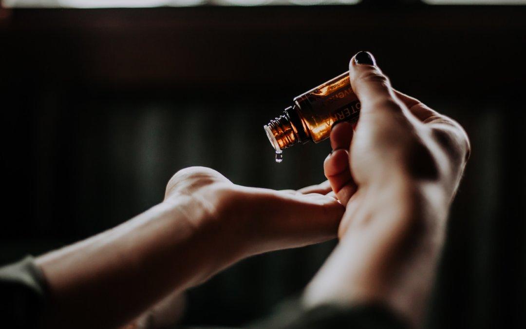 6 Tipps für die Massage to go – einfach & effektiv