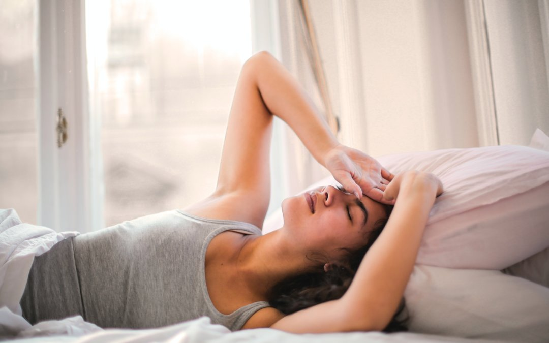 8 Tipps um Erkältungen vorzubeugen
