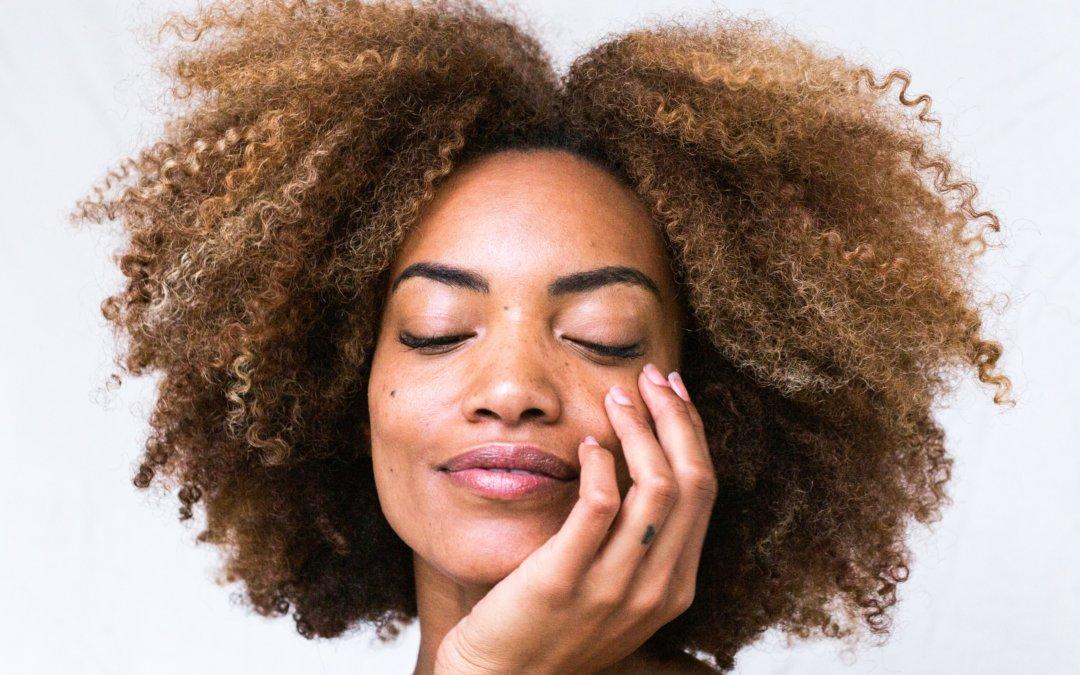 Anti-Aging: 7 natürliche Tipps für eine bessere Haut