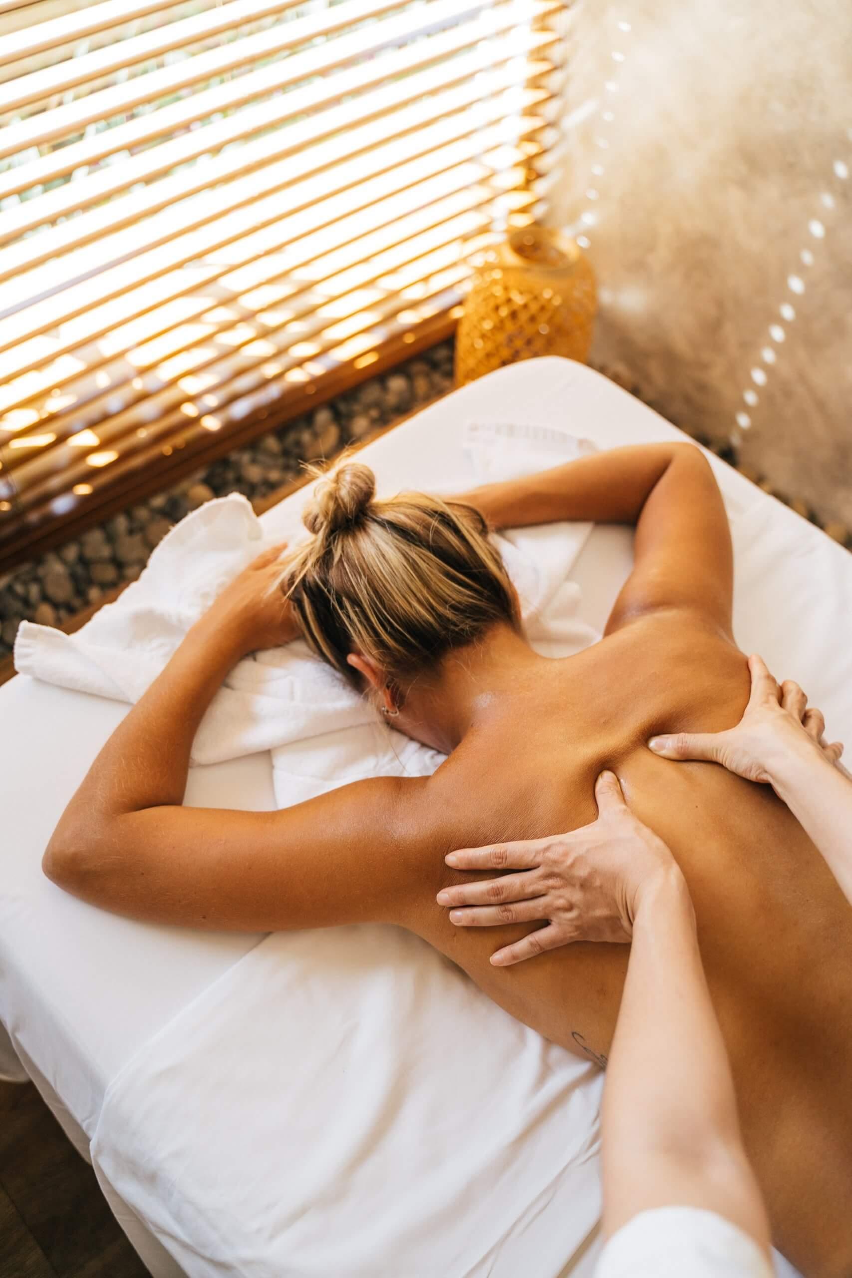 hitze-und-massage-MYSSAGE