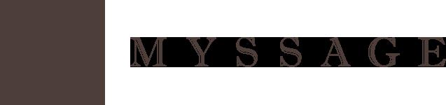 MYSSAGE GmbH