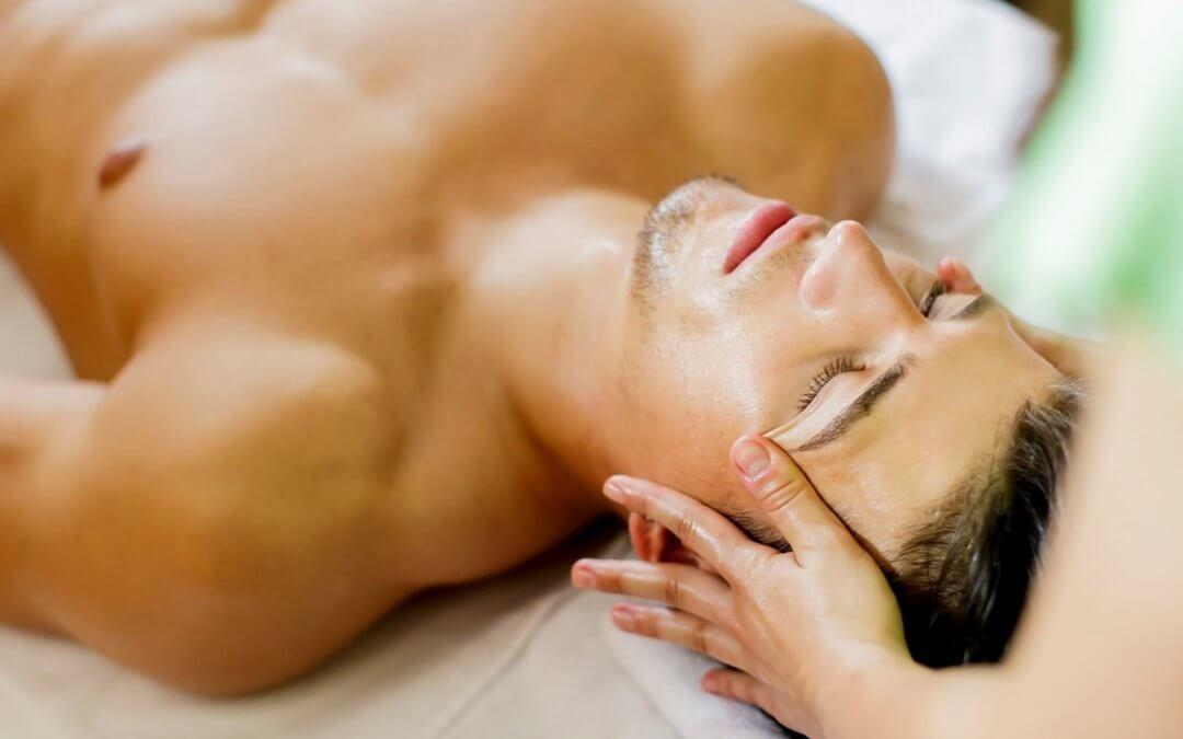 Massage-Verhaltensregeln: Worauf solltest Du achten?
