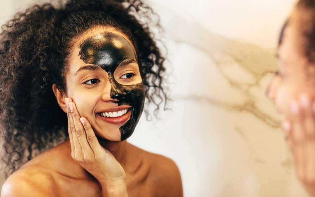 Was braucht Deine Haut? Ein kurzer Überblick über die unterschiedlichen Hauttypen