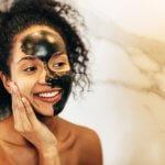 Hautpflege für den Hauttyp