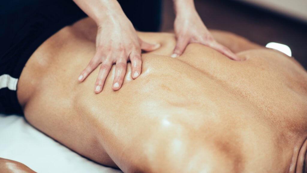 Sportmassage-benefits-warum