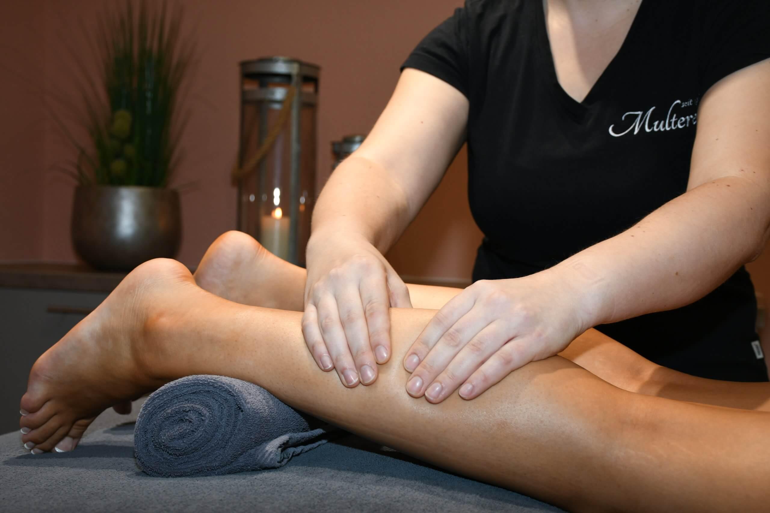 Sportmassage-für-wen-geeignet